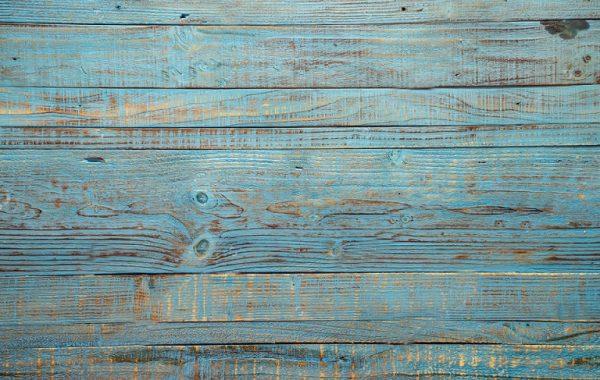wallpaper wall mural wood texture bois