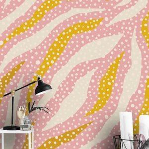 oliprint art wall mural wallpaper art abstract Self Adhesive vinyl peel and stick